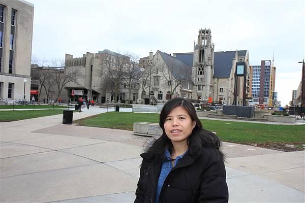 University of Wisconsin–Madison 3.JPG