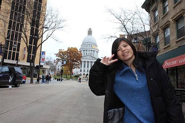 University of Wisconsin–Madison 5.JPG
