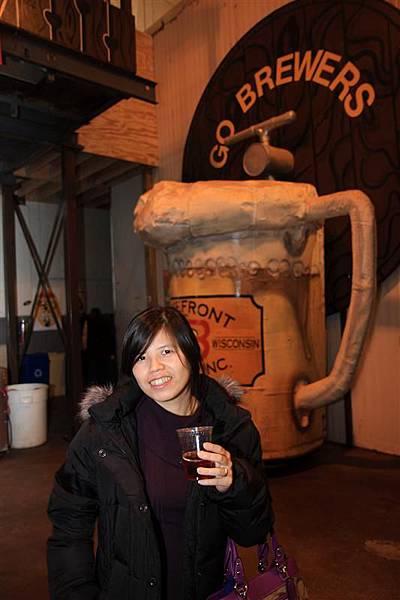 Brewers Beer 7.JPG