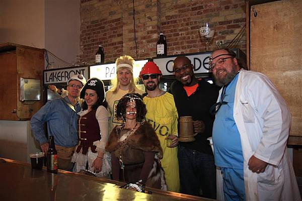 Brewers Beer Factory_Halloween .JPG