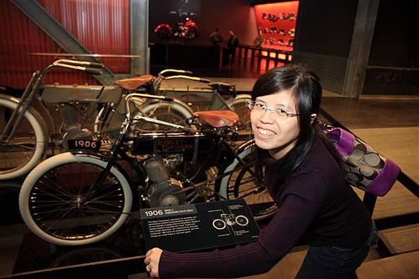 Harley motorcycles 01.JPG