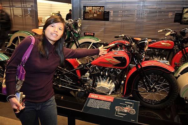Harley motorcycles 02.JPG