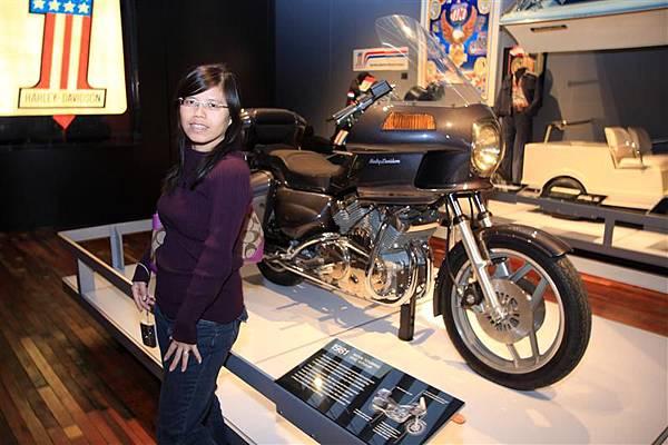 Harley motorcycles 06.JPG
