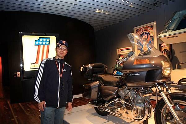 Harley motorcycles 07.JPG