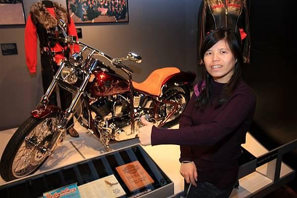 Harley motorcycles 09.JPG