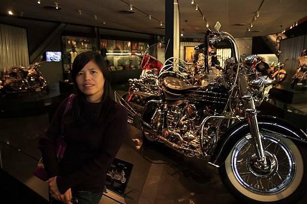 Harley motorcycles 10.JPG