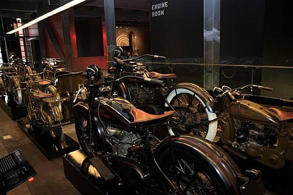 Harley motorcycles 11.JPG