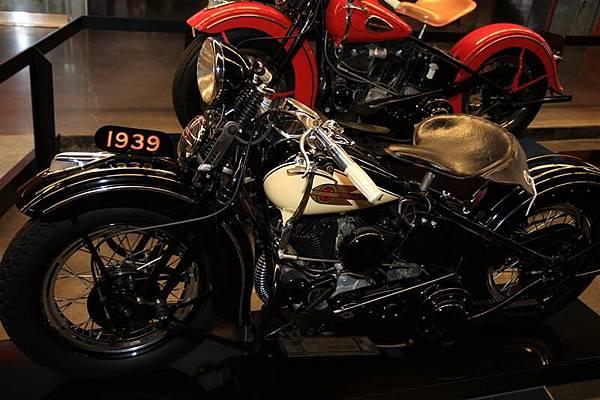 Harley motorcycles 12.JPG