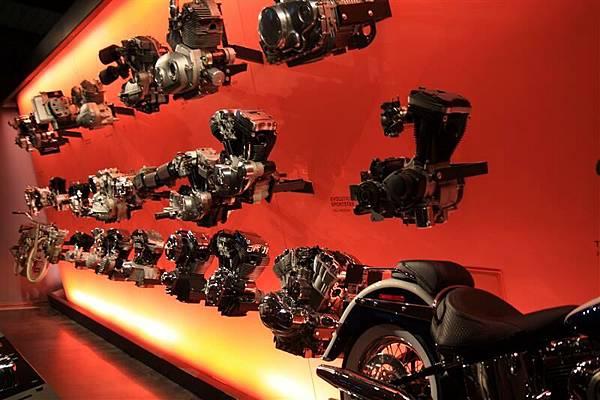 Harley motorcycles 14.JPG