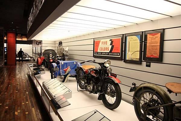 Harley motorcycles 16.JPG