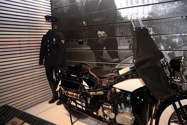 Harley motorcycles 17.JPG