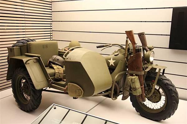 Harley motorcycles 18.JPG