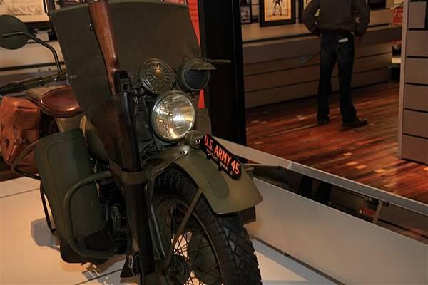 Harley motorcycles 19.JPG