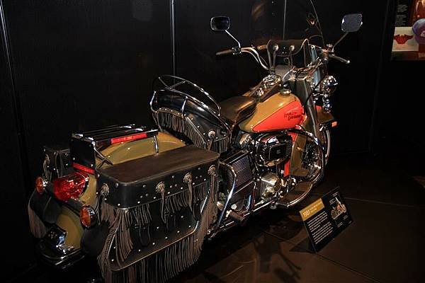 Harley motorcycles 20.JPG