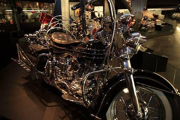 Harley motorcycles 23.JPG
