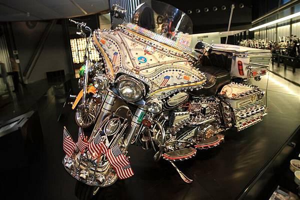 Harley motorcycles 24.JPG