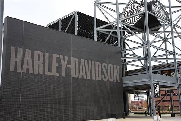 Harley-Davidson Museum 2.JPG