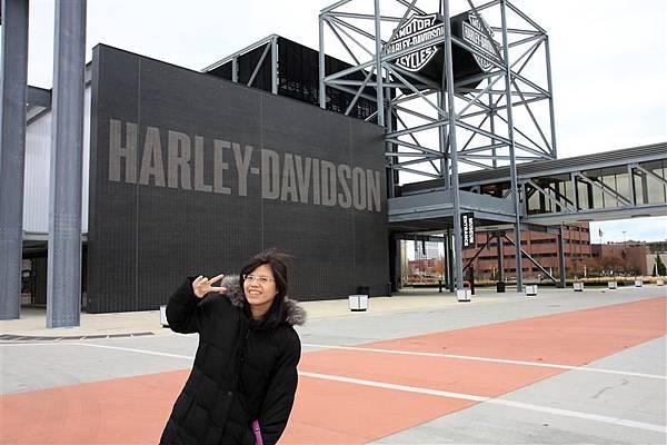 Harley-Davidson Museum 5.JPG