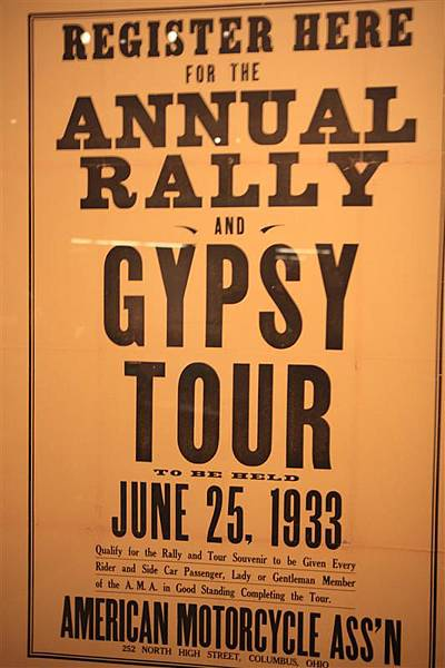 Harley-Davidson Museum_poster.JPG