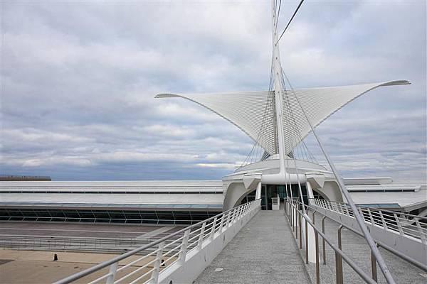 Art Museum 08.JPG
