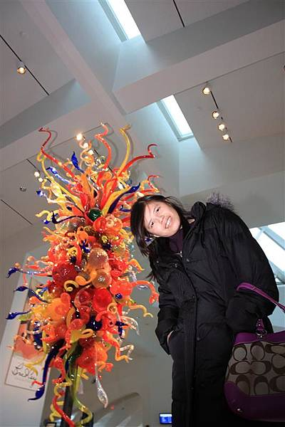 Art Museum 22.JPG