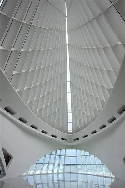 Art Museum 23.JPG