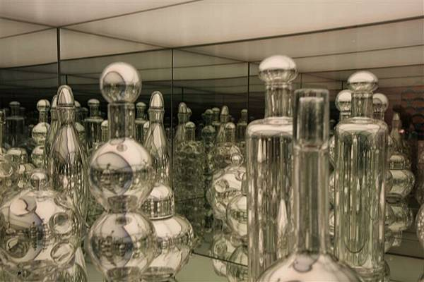Art Museum 27.JPG