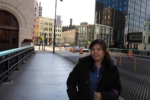 Milwaukee street 02.JPG