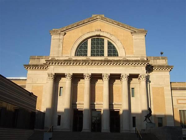 Art Museum 3.JPG