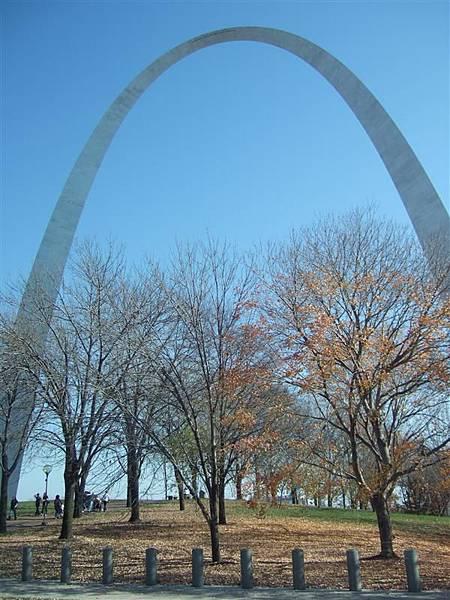 Gateway Arch 5.jpg
