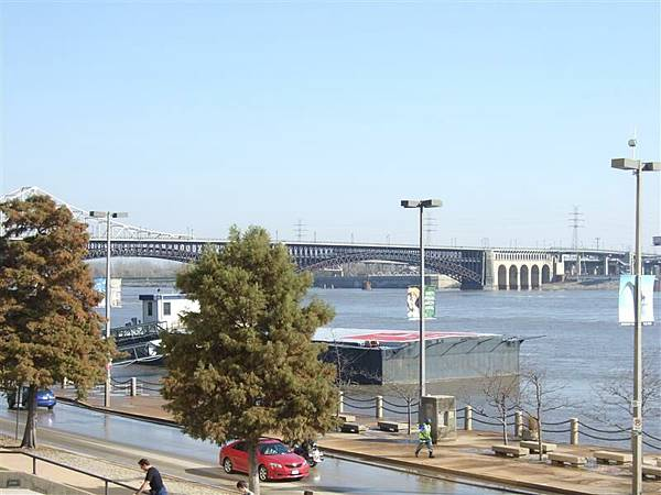 Mississippi River 3.JPG