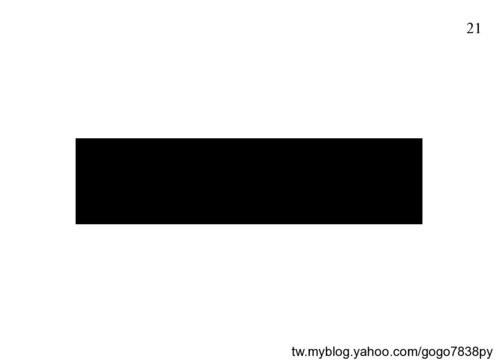 1902230309(1).jpg