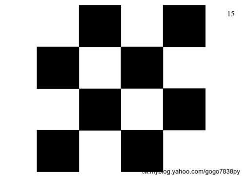 1902230313(1).jpg