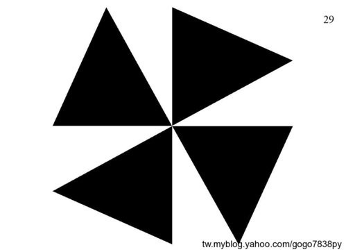 1902230320(1).jpg