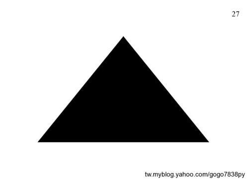 1902230319(1).jpg