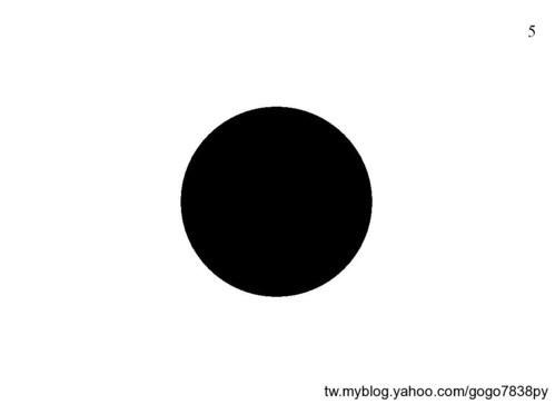 1902230324(1).jpg
