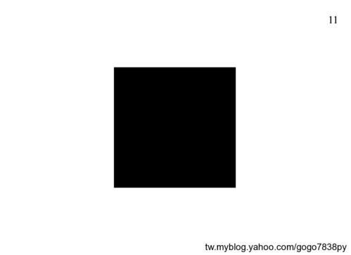 1902230327.jpg