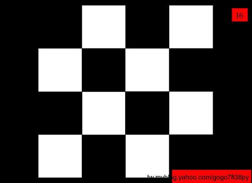 1902230330(1).jpg