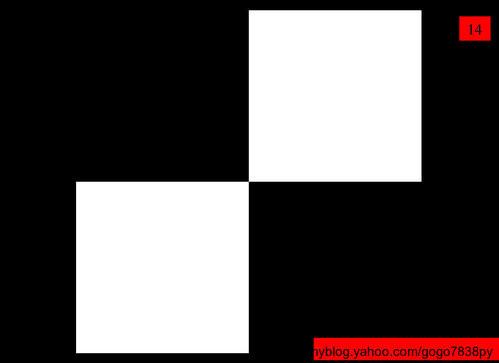 1902230328(1).jpg