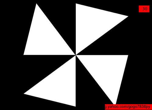 1902230333(1).jpg