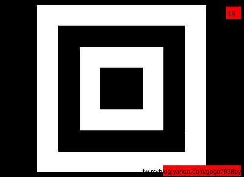 1902230331(1).jpg