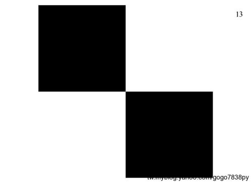1902230332(1).jpg