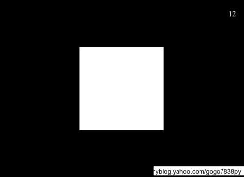 1902230334(1).jpg
