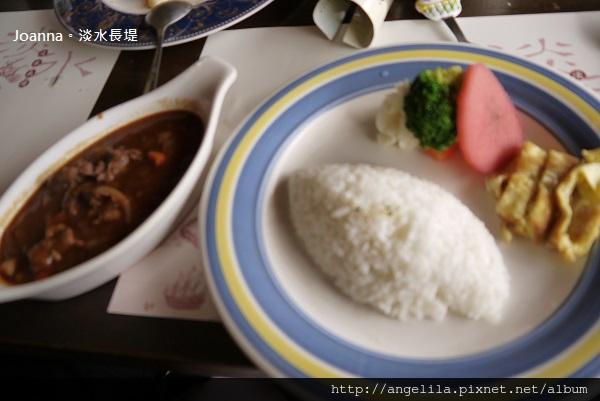 淡水老街 (8).JPG