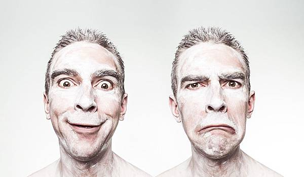 emotions-371238_960_720.jpg