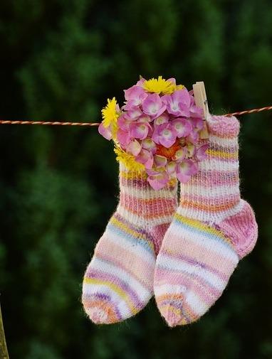 ankle-socks-1578652-960-720.jpg