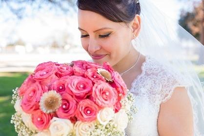 bride-1520821-960-720.jpg