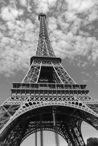 eiffel-tower-274200-960-720_1.jpg