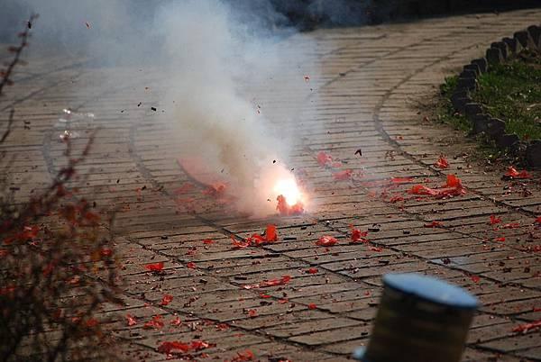 firecracker-17163_960_720.jpg