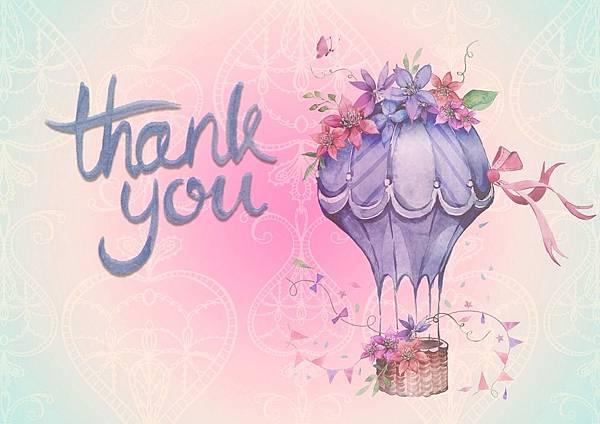 thank-you-928217_960_720.jpg